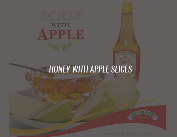honey-with-apple-hover
