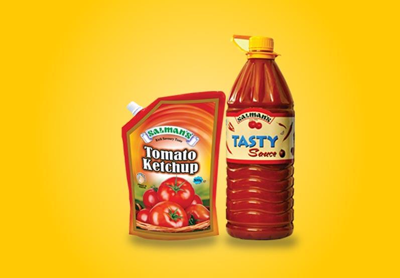 ketchup-box