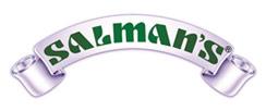 logo-salmans