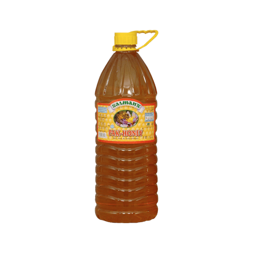 salmans-pak-honey-4.2-kg