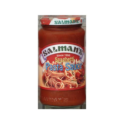 spaghetti-pasta-sauce